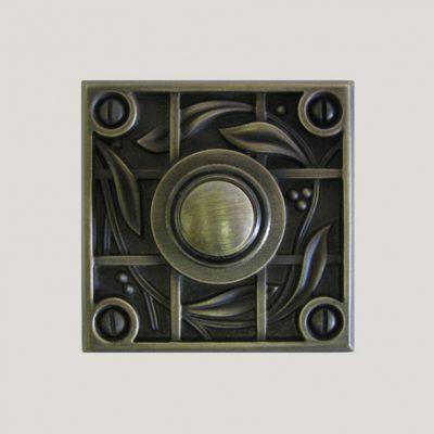 1618 - Doorbells